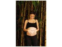 The Yoga of Pregnancy